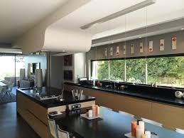 style campagne chic cuisine architecte interieur maison d u0026 architecte interieur de