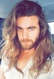 before and after thinning mens haircut man bun and top knot hairstyles faq guide man bun hairstyle
