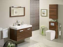 Luxury Bathroom Furniture Uk Design Walnut Bathroom Furniture Range From Crosswater Http Www