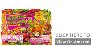 where to find mexican candy 80 best mexican candies everyone should taste once in their lifetime