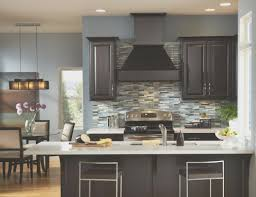 kitchen simple wall cabinets kitchen inspirational home kitchen simple wall cabinets kitchen inspirational home decorating lovely and home interior ideas simple wall