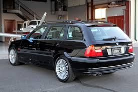 100 bmw e46 oil change bmw 325i 2001 2005 bmw 325xi 2001 2005