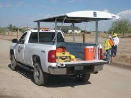 Truck Bed Covers Herculoc Llc Herculoc Truck Bed Cover In Trucks U0026 Accessories