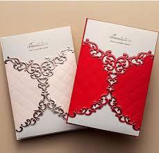 customized invitations amazing customized wedding invitations online 92 on sle wedding