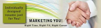 resume writing 100k resumes professional resume writing service resume writers