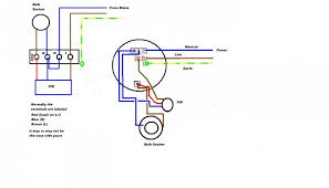wiring wiring diagram of pull wire through conduit 12905 top