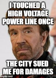 Electricity Meme - electricity imgflip