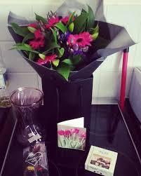 flower delivery reviews northnorfolkmumma prestige flowers