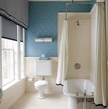 Clawfoot Tub Shower Curtain Ideas This Is Like What We The Faucet The Shower