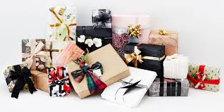 best gifts 2018 best christmas gift ideas for everyone