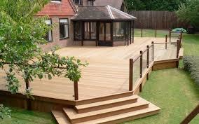 deck glamorous non wood decking non wood decking trex decking