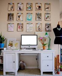 How To Decorate A Desk Collections Of How To Decorate A Desk Free Home Designs Photos