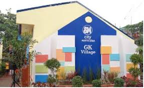 gk houses gawad kalinga now has sm village sm investments