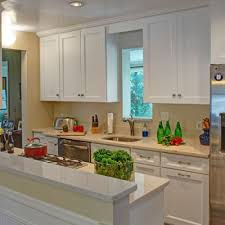 Kitchen Cabinets Refacing Kitchen Cabinet Refacing Projects