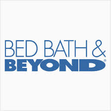 victoria secret hours black friday bed bath u0026 beyond black friday 2017