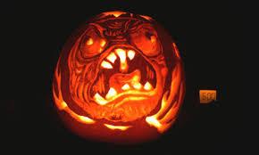 Meme Pumpkin - 24 incredible meme pumpkins smosh