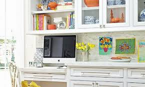 kitchen cabinet desk ideas kitchen cabinet desk units ideas thepoultrykeeper club