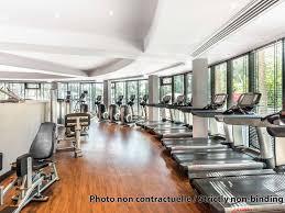 Define Binding Price Floor by Hotel In Antalya Rixos Beldibi