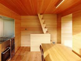 Kitchen Stairs Design Decorations Simply Design Spiral Staircase Plans With Wooden