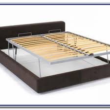 Assembly Of Sleep Number Bed Bedding How To Make Frame Slats Handy Living Wood Slat Queen
