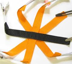 korker ribbon how to make a mini korker hair bow hip girl boutique llc