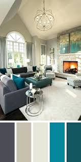 family picture color ideas family room paint family room paint color family room painting ideas