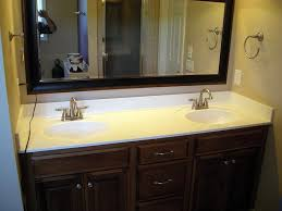 Refinishing Bathroom Sink - sink refinishing st charles il professional sink refinish