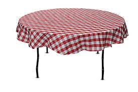 80 checkered tablecloth valley tablecloths