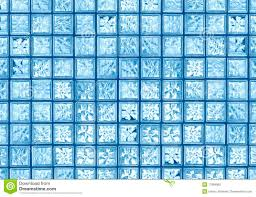 glass tile royalty free stock photos image 12031398
