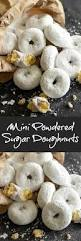 honeycomb sugar doughnuts u2013 a cozy kitchen 17 best images about donuts on pinterest krispy kreme glaze and