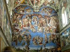 orari ingresso colosseo i musei vaticani il colosseo