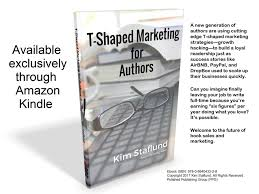 T Shaped by Now Available T Shaped Marketing For Authors Ppg Publisher U0027s Blog