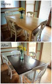 Craigslist Dining Table Set  Jeffleeco - Dining room set craigslist