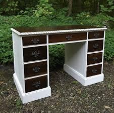 my desk has no drawers september 2016 from splinter to splendid