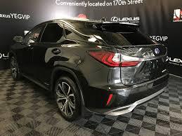 2017 lexus rx 450h new new 2017 lexus rx 450h standard package 4 door sport utility in