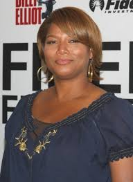 haircuts for plus size faces short hairstyles for round faces plus size plus size women