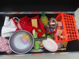 kinderk che zubeh r ikea ikea spielküche zubehör 100 images reserviert ikea kinderküche