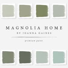 513 best paint colors green images on pinterest paint colors