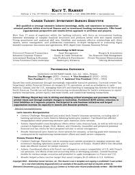 bank resume template sample resume for experienced banking professional resume for study