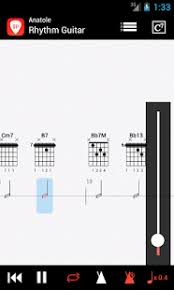 guitar pro apk guitar pro 1 5 8 apk apk apk