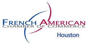 chambre de commerce franco home chamber of commerce houston
