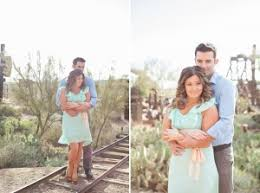 arizona photographers arizona wedding photographers arizona engagement photographers