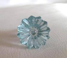 colored glass cabinet knobs glass kitchen cabinet knobs ebay