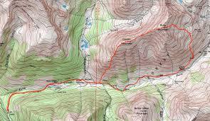Ruby Map Otina U0027s Adventures