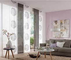 designer gardinen stunning design gardinen wohnzimmer pictures home design ideas