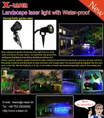 outdoor christmas laser lights sale sacharoff decoration