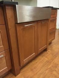 Kitchen Cabinet Factory Outlet by Galaxy Pecan Wcf