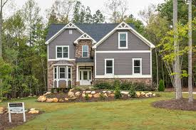 new farmhouse plans pittsboro new homes two story house plans u2013 stanton homes