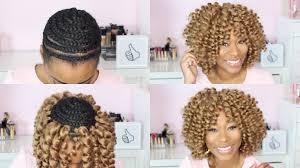 crochet hair gallery best crochet hair photos 2017 blue maize