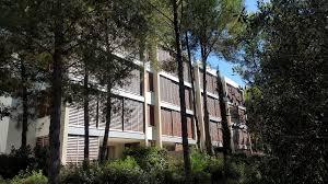 Wohnung Kaufen Bendinat Wohnung Kaufen Bellavista Real Estatesbellavista Real